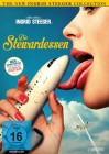 Die Stewardessen (New Ingrid Steeger Collection) NEU+OVP