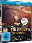 Ich - Ein Groupie [BR] (New Ingrid Steeger Collection) NEU