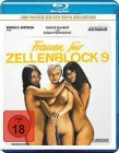 BR Women for Cell Block 9 (Golden GOYA) (deutsch/uncut) NEU