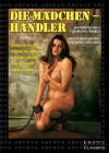 Die Mädchenhändler (ABC Erotic Classics) NEU+OVP