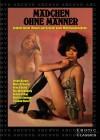 Mädchen ohne Männer (ABC Erotic Classics) NEU+OVP
