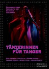 Tänzerinnen für Tanger (ABC Erotic Classics) NEU+OVP