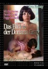 Das Bildnis der Doriana Gray (ABC Erotic Classics) NEU+OVP