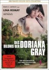 Das Bildnis der Doriana Gray (Golden GOYA) NEU+OVP