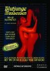 Blutjunge Masseusen (ABC Erotic Classics) NEU+OVP