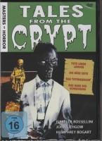 Geschichten aus der Gruft-Tales From The Crypt 1*DVD*NEU*OVP