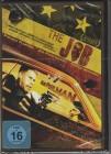 The Job *DVD*NEU*OVP* Ron Perlman - Joe Pantoliano