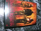 THE DEVIL´S REJECTS 2DVD SPECIAL UNCUT EDITION