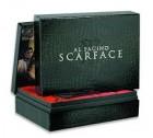 SCAREFACE - Special Gift DVD Box mit Geldklammer
