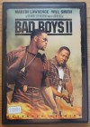Bad Boys II - Extended Version 2 DVD's - Wie Neu!