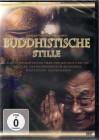 Buddhistische Stille (19235)