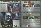 Hellbound + Fallen Angels (3903255,NEU, OVP)
