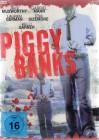 Piggy Banks (19246)