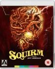 Squirm - Invasion Der Bestien