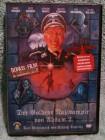 DER GOLDENE NAZIVAMPIR VON ABSAM 2 - DVD - Deutsch - Uncut
