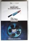 SHOCKING SHORTS - DIE 13 GEFÄHRLICHSTEN KURZFILME - DVD