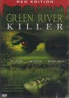 Green River Killer - uncut - kl. Hartbox - NSM - NEU/OVP