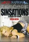 Teenage Sinsations - OVP - Jenna Presley
