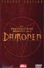 Die Unwiderlegbare Wahrheit über Dämonen  [DVD]  Neuware