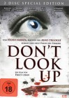 Don 't Look Up  (2 Disc SE)   [DVD]   Neuware in Folie