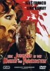 Eine Jungfrau in den Krallen von Frankenstein  [DVD] Neuware