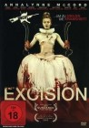 Excision   [DVD]   Neuware in Folie