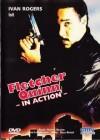 Fletcher Quinn - In Action   [DVD]   Neuware in Folie