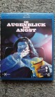 Im Augenblick der Angst UNCUT Illusions Blu-Ray Anguish
