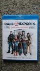 Rare Exports UNCUT Blu-Ray