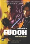 Fudoh: The New Generation   [DVD]   Neuware in Folie