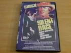 SILENT RAGE  Chuck Norris   Das Stumme Ungeheuer