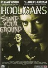 Hooligans   [DVD]    Neuware in Folie