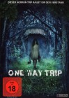 One Way Trip   [DVD]    Neuware in Folie