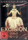 Excision (19252) mit Tracy Lords