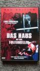 Das Haus mit dem Folterkeller UNCUT DVD Red Edition