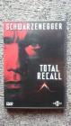 Total Recall Arnold Schwarzenegger UNCUT Kinowelt DVD