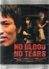 No Blood No Tears (18708)