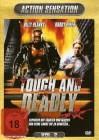 Tough and Deadly   [DVD]   Neuware in Folie