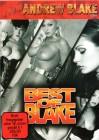 Andrew Blake - Best of Blake , Neuware
