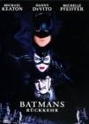 Batmans Rückkehr - DVD       (X)