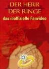 Der Herr der Ringe - Das inoffizielle Fanvi - DVD       (X)