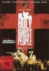 Holy Ghost People   [DVD]   Neuware in Folie