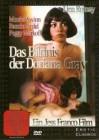 Das Bildnis der Doriana Gray   [DVD]   Neuware in Folie