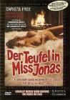 Der Teufel in Miss Jonas   [DVD]   Neuware in Folie