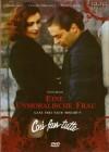 Eine unmoralische Frau - Cosi fan tutte   [DVD]   Neuware