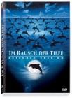 Im Rausch der Tiefe - Extended Version DVD Neuwertig