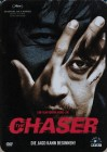 The Chaser (Steelbook)   [DVD]   Neuware in Folie