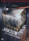 Shadow Play   [DVD]   Neuware in Folie