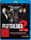 Footsoldier 2   [Blu-Ray]   Neuware in Folie