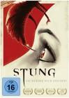 Stung - Es wird dich stechen - NEU - OVP